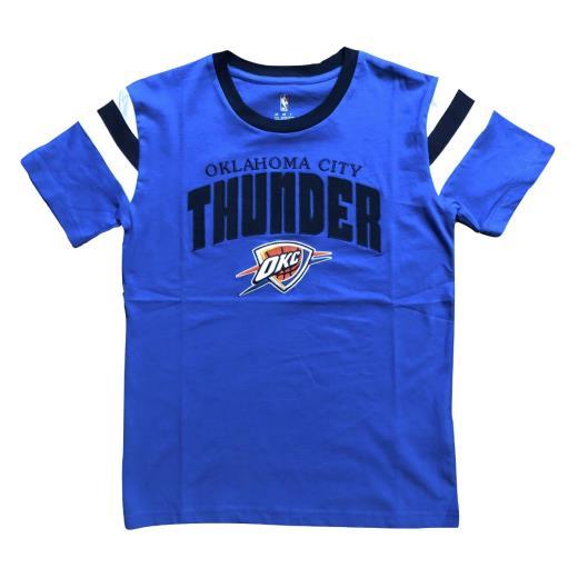 NBA GAME DAZE TEE J