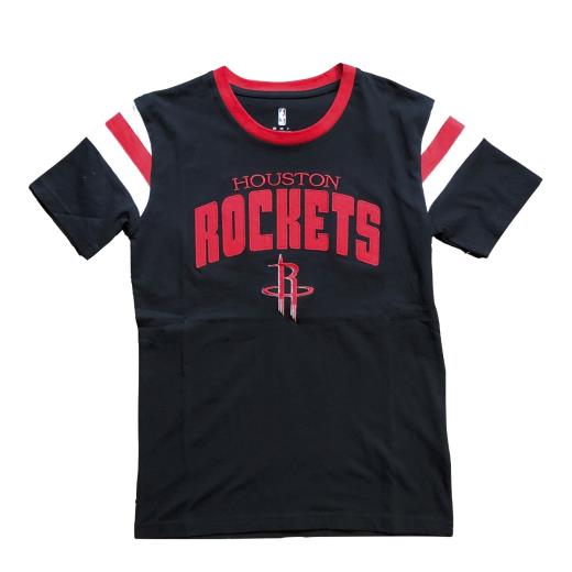 NBA GAME DAZE TEE J