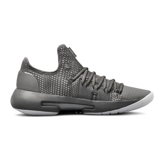 UNDERARMOUR HOVR HAVOC LOW