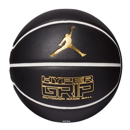 JORDAN BALL 7