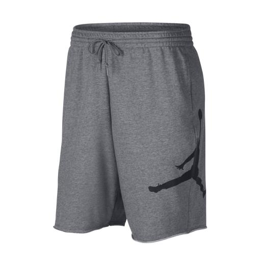 JORDAN JORDAN AIR FLEECE SHORT