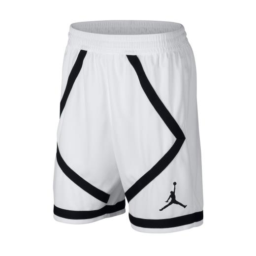 JORDAN TAPED SHORT J