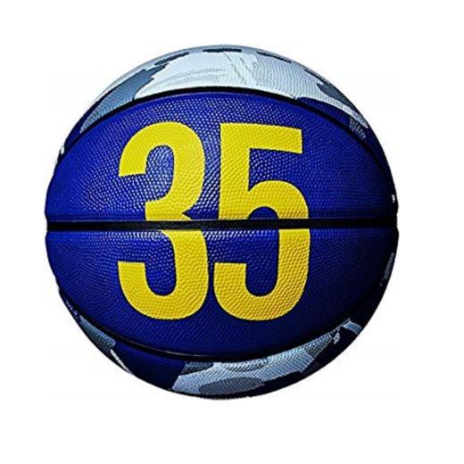 NIKE BALL 7