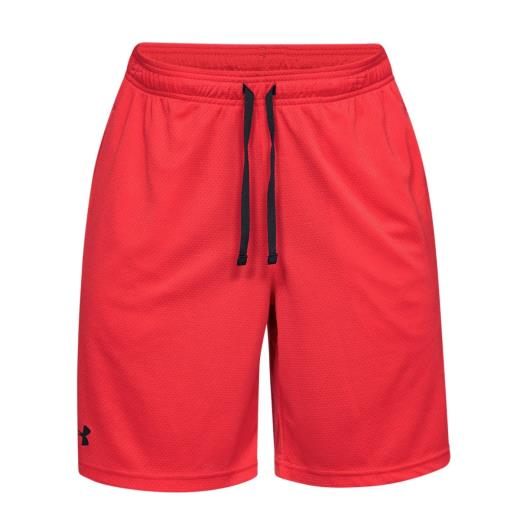 UNDERARMOUR TECH MESH SHORT