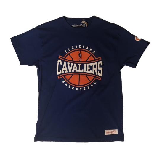 MITCHELL&NESS BALL-IN PLAY