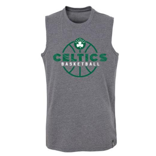 NBA DESTROYER TANK J