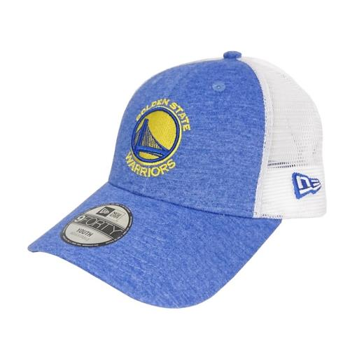 NEW ERA SUMMER LEAGUE TRUCKER NBA