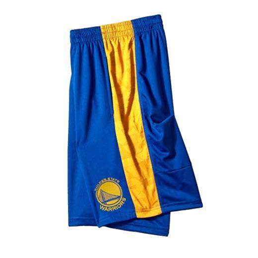 NBA GRAND SHORT J