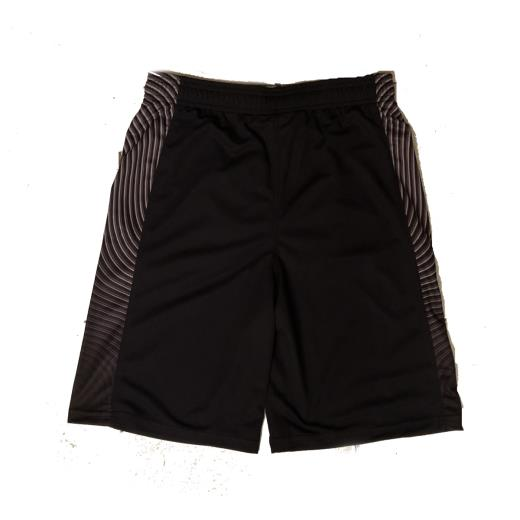 UNDERARMOUR CURRY SHORTS J