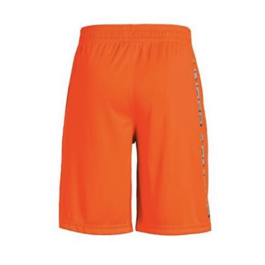 UNDERARMOUR PROTOTYPE WORDMARK SHORT J