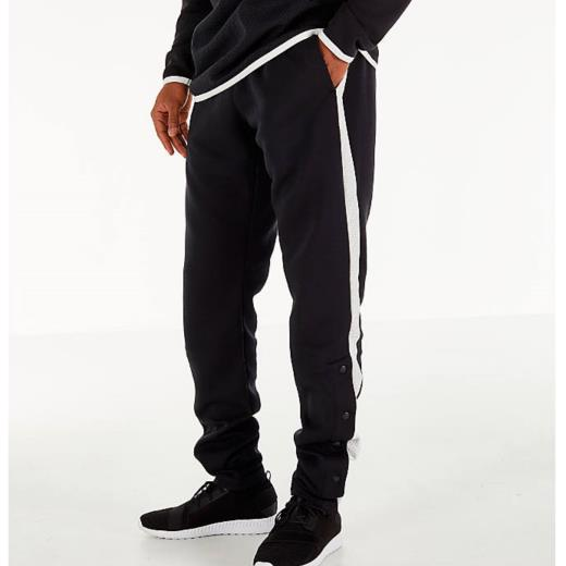 UNDERARMOUR PURSUIT REMOVE PANT