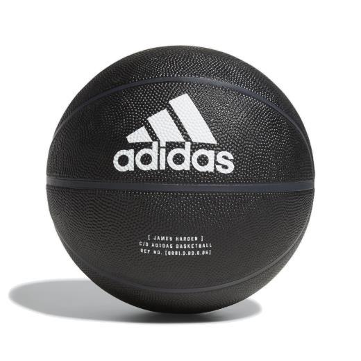 ADIDAS BALL 7