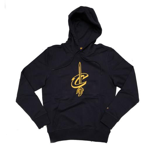 NEW ERA POP LOGO HOODY