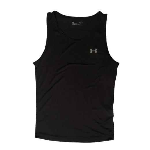 UNDERARMOUR TRAINING TANK
