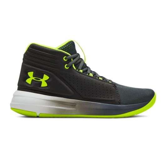 UNDERARMOUR TORCH MID J