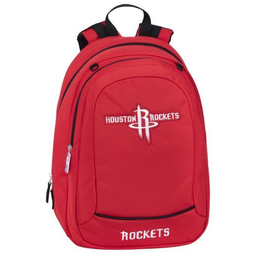 PANINI NBA BAG