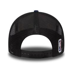 NEW ERA ADJUSTABLE