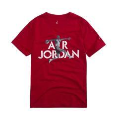 JORDAN AJ 5 TEE 1 J