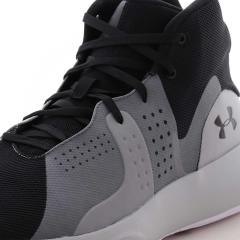 UNDERARMOUR ANOMALY