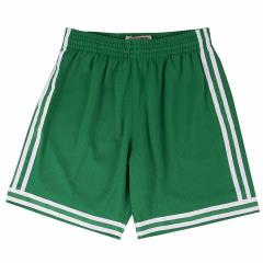 MITCHELL&NESS SWINGMAN SHORTS