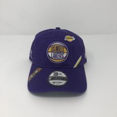 NEW ERA 9TWENTY AUTHENTIC NBA DRAFT 2019 CAP