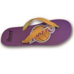 PANINI FLIP FLOP NBA