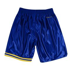 MITCHELL&NESS DAZZLE SHORT