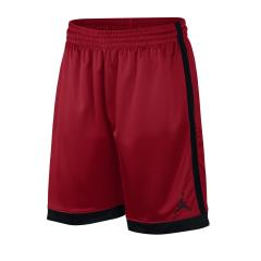 JORDAN FRANCHISE SHIMMER SHORT