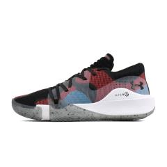 UNDERARMOUR SPAWN LOW
