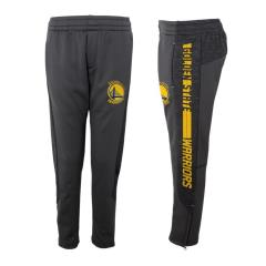 NBA TRAVELLING FLEECE JOGGER J