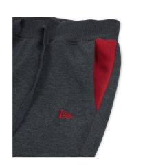NEW ERA NBA PANTS