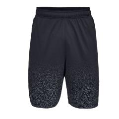 UNDERARMOUR SC30 ULTRA PERFORM SHORTS