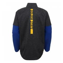 NBA WARM-UP FULL ZIP J