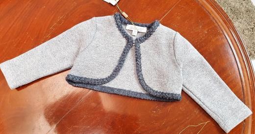 Alice Abbigliamento Cappotto Alice Cappotto Alice Sconto Pi Sconto Abbigliamento Sconto Cappotto Pi Abbigliamento Pi AFR8t8H