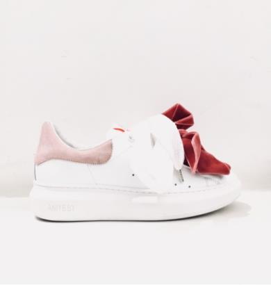 reputable site 8604e 4ae23 Aniye By 1S5060 sneaker