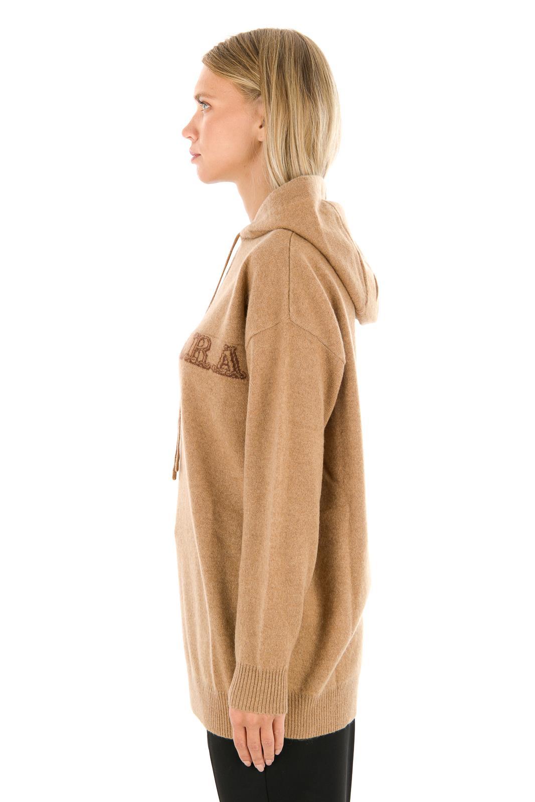 ddfea8794995 MAXMARA Sweatshirt SCRIGNO for Women   Jole.it Online Boutique