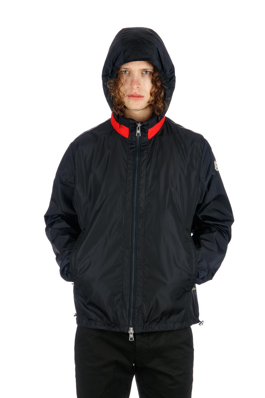 moncler jacket no hood