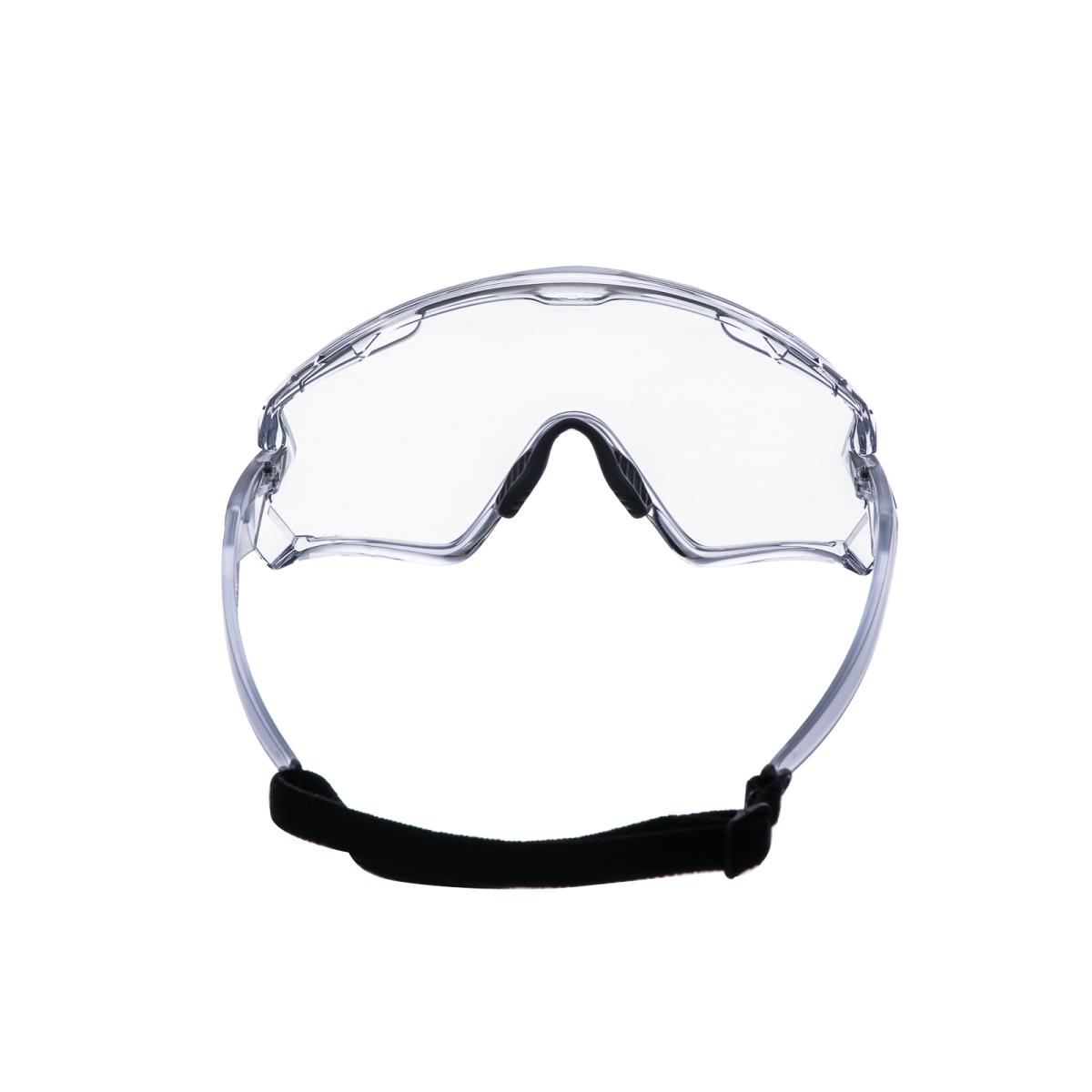 fbeeff5234 OAKLEY BY SAMUEL ROSS Sunglasses EYEWEAR for Men