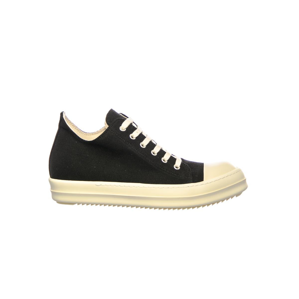save off 816af 7e400 DRKSHDW BY RICK OWENS SNEAKERS