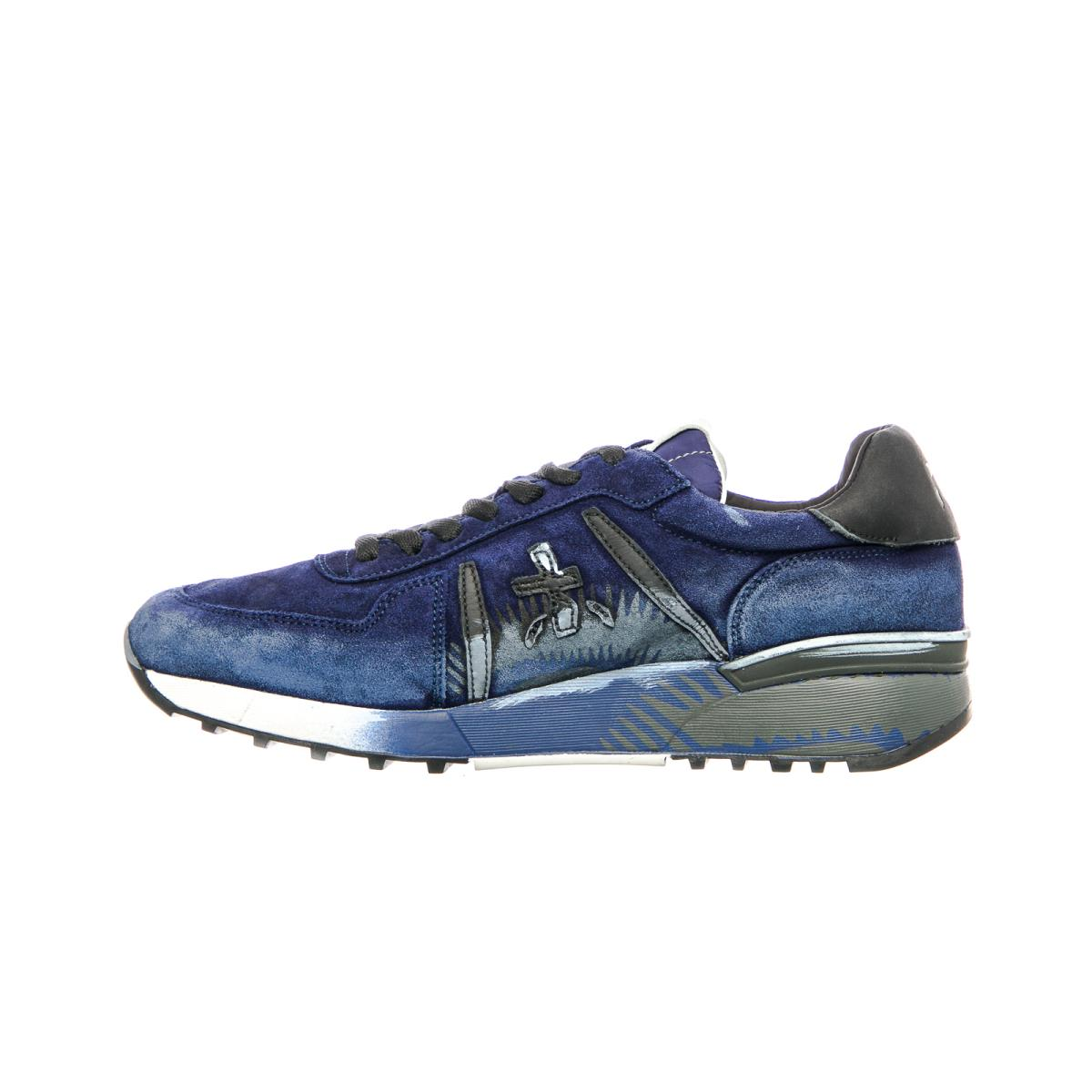 341984f35 sneakers-premiata-blu-brian-3574-3.jpg