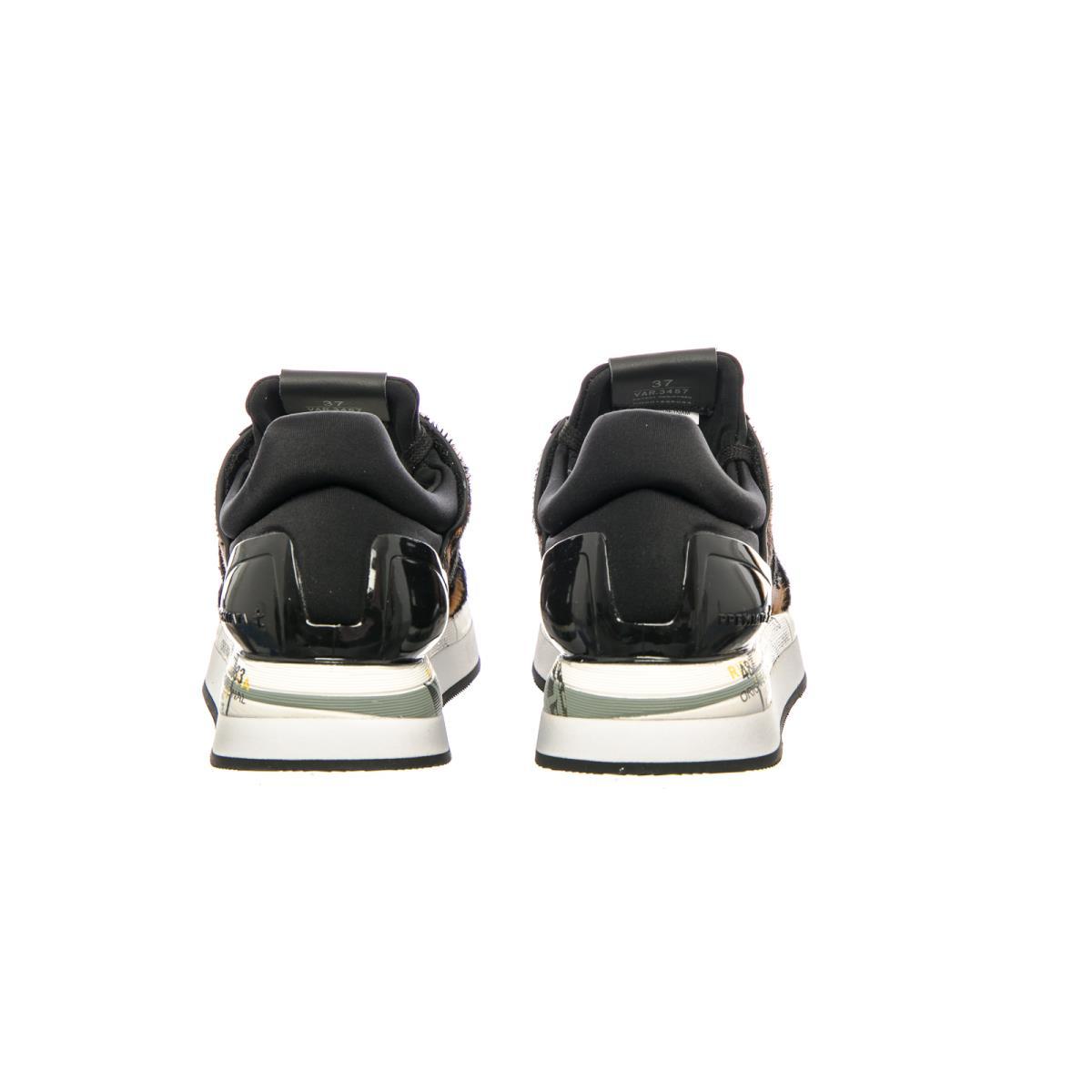Jole Premiata Sneakers Premiata Premiata Sneakers Jole Liz Liz Boutique  Boutique qPO6a7Eq 4e184ac15fc