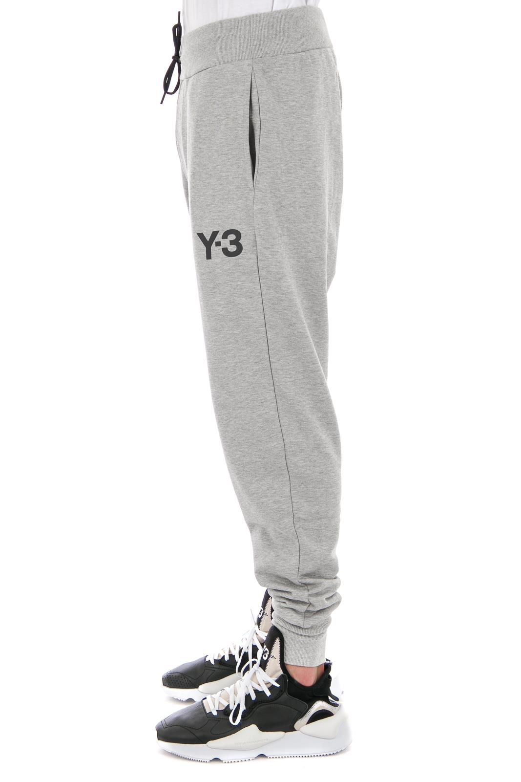 adidas y3 leggings