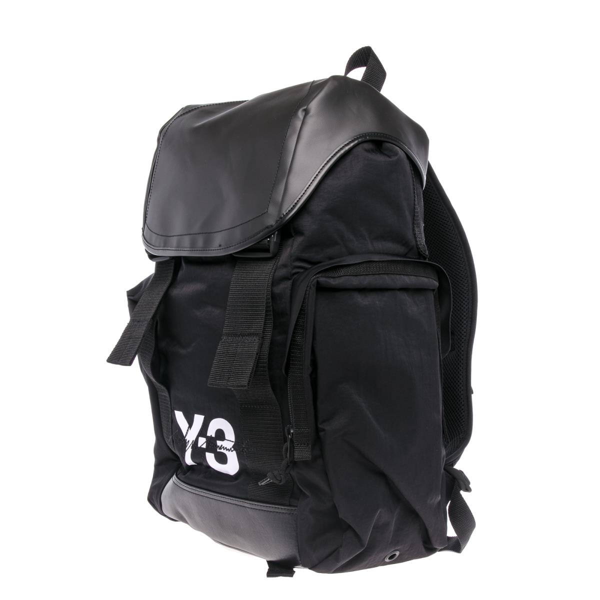 556d668caa1f ADIDAS Y-3 Backpack MOBILITY for Men