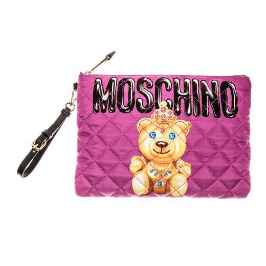 MOSCHINO B8405-8205