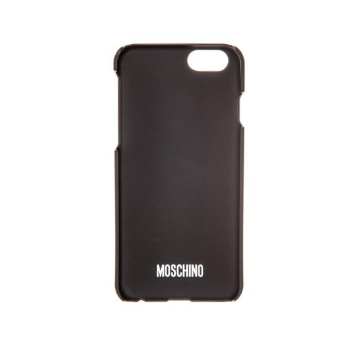 MOSCHINO A7907-8305
