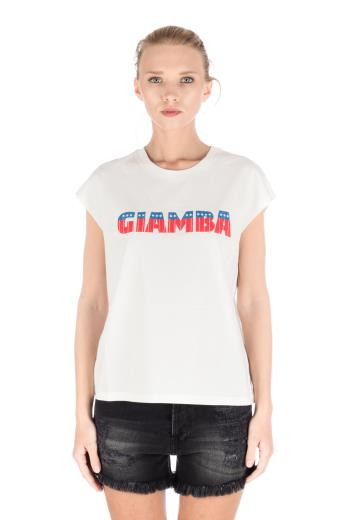 GIAMBA SG9071