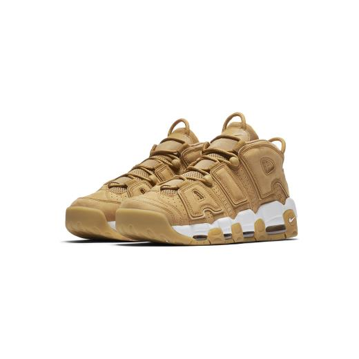 NIKE AIR MORE UPTEMPO 96 PRM