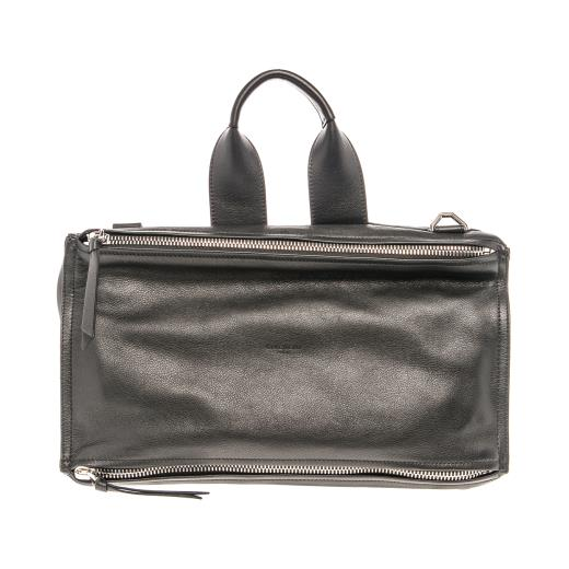 GIVENCHY BJ05024256