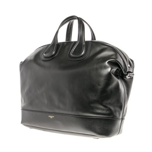 GIVENCHY BJ05026146