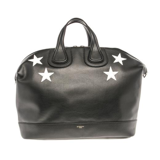 GIVENCHY BJ05026317